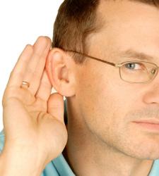 hombre-escucha