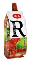 richfm-big