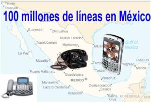 100-millones-de-lineas1