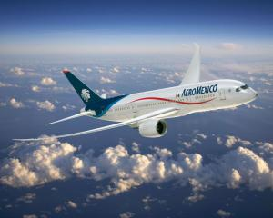 avion_aeromexico306182055_std