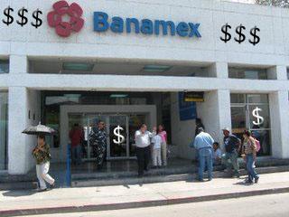 banamex_sin_servicio_por_asalto