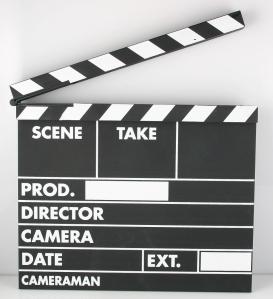 claqueta-cine1