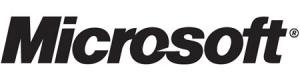 microsoft-logo3