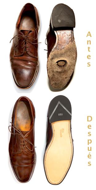 shoe-repair