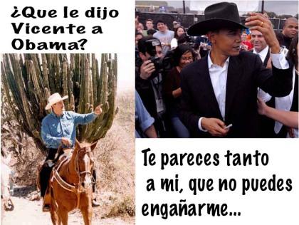vicente-y-obama