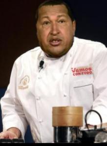 chavez-cocinero
