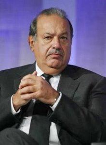 empresario_mexicano_carlos_slim_presidente_america_movil