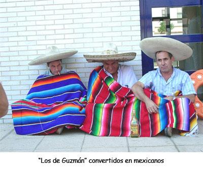 07mexicanos