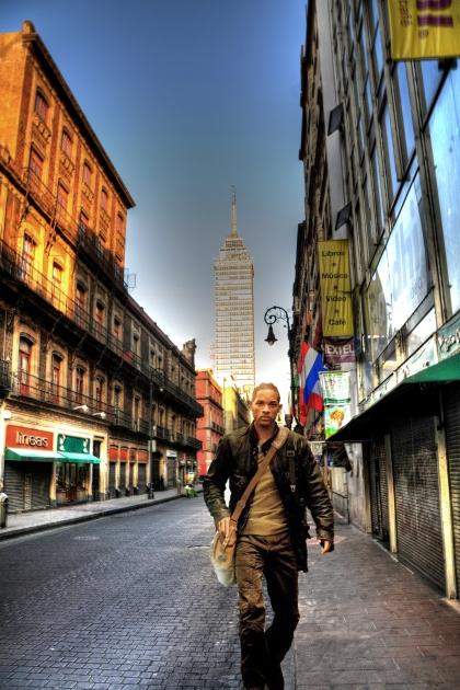 caminata-por-el-centro-historico