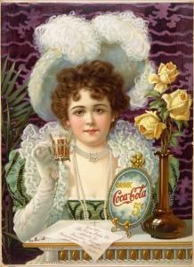 cocacola-5cents-1900