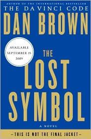 lost-simbol-book