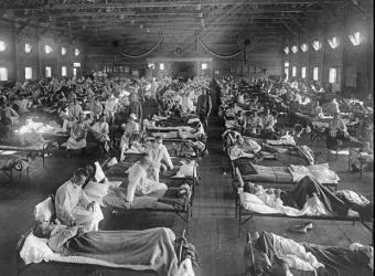 victimas_gripe_espanola_1918