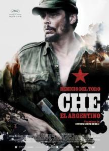 Che_-_El_Argentino_2