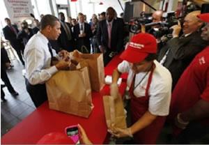 obamahamburguesa