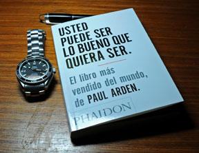 paul-arden-book