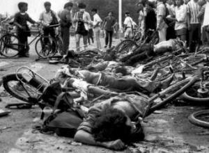 Cadaveres_matanza_Tiananmen