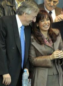 Cristina_Fernandez_Nestor_Kirchner
