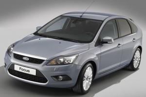 ford-focus-frente