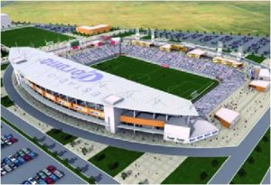 estadio_corona_santos