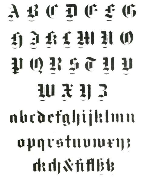 Ordenando letras y palabras | 27 Letr@